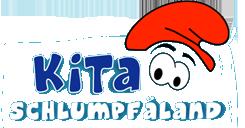 KiTa Schlumpfäland